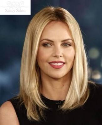 Những kiểu tóc đẹp phổ biến cho cô nàng công sở